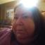 Kimberly S. - Seeking Work in Pooler