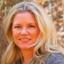 Natalie S. - Seeking Work in Dunwoody