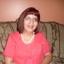 Nancy H. - Seeking Work in Melrose Park