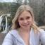 Madeline M. - Seeking Work in Roseville
