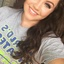 Danielle  M. - Seeking Work in Montgomery