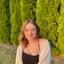 Molly C. - Seeking Work in Newberg