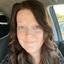 Jessica V. - Seeking Work in Palm Harbor