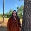 Hannah A. - Seeking Work in Statesboro