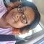 Kariamu H. - Seeking Work in Goldsboro