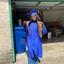 Tiana J. - Seeking Work in Missouri City