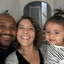 The Arocha Family - Hiring in Englewood