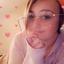 Taryn Y. - Seeking Work in Longview