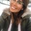 Maria jose  V. - Seeking Work in Cliffside Park