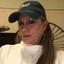 Dana S. - Seeking Work in Boulder