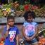 The Netter Family - Hiring in Lawrenceville