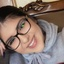 Lilian D. - Seeking Work in East Orange