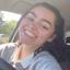 Hannah D. - Seeking Work in Mechanicsburg