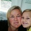Marsha C. - Seeking Work in Middletown