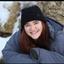 Shianne S. - Seeking Work in Buffalo Grove