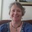 Janet C. - Seeking Work in West Chester