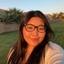 Christy C. - Seeking Work in Fresno
