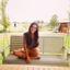 Lexie J. - Seeking Work in Central