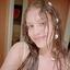 Sofia S. - Seeking Work in Aventura