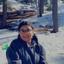 Oceania M. - Seeking Work in San Bernardino