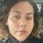 Miranda E. - Seeking Work in Napa