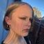 Dianne G. - Seeking Work in Prescott