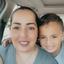 The Jimenez Family - Hiring in San Diego