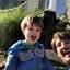 The Murschel Family - Hiring in Portland