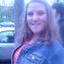 Heather L. - Seeking Work in Bensenville