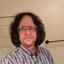 Steven B. - Seeking Work in Raleigh