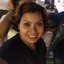 Fatima L. - Seeking Work in Oakland