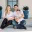 The Trevino Family - Hiring in Frisco