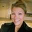 Gitta B. - Seeking Work in Park Ridge