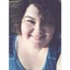 Kayla C. - Seeking Work in Baytown