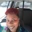 Loleeta B. - Seeking Work in Cary