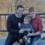 The Teer Family - Hiring in Minneapolis