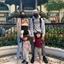 The Pham Family - Hiring in Temecula