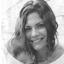 Caitlin C. - Seeking Work in Boulder