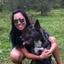 Jessica P. - Seeking Work in New Albany