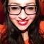 Stephanie C. - Seeking Work in Linden