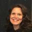 Rosemary A. - Seeking Work in Concord