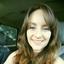Ashley M. - Seeking Work in Sanford