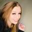Mariah A. - Seeking Work in Fairfield