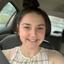Haley S. - Seeking Work in Denton