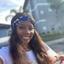 Tyra N. - Seeking Work in Daytona Beach