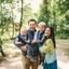 The Breton Family - Hiring in Burlington