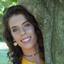 McKenzie E. - Seeking Work in Lexington