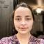 Chloe L. - Seeking Work in Seattle