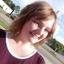Allison M. - Seeking Work in Prattville