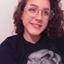 Cheryl N. - Seeking Work in Plant City
